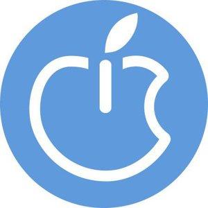 МАКБЕРИ   Сервисный центр Apple   Белгород