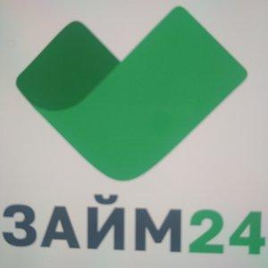 Займ24