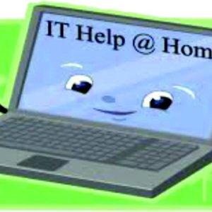 Скорая компьютерная помощь
