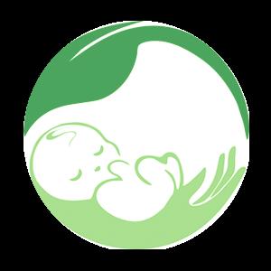 Отделение вспомогательных репродуктивных технологий