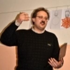 Сергей Кумков