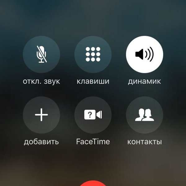 банандо займ номер телефона