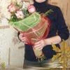Ольга Водяшкина