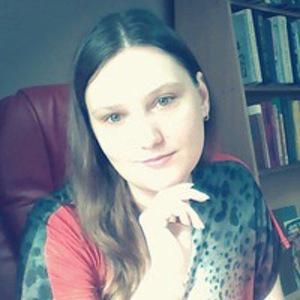 Мария Соседко
