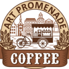 Art Promenade Coffee