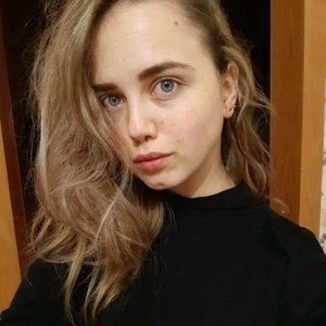 Зоя Копылова