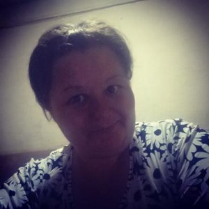 Evgenia Spitsina