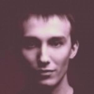 Ilya Shaykhutdinov