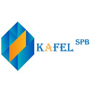 KafelSPB