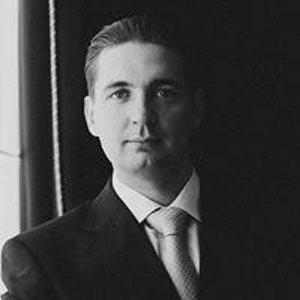 Alexandr Tyulenev