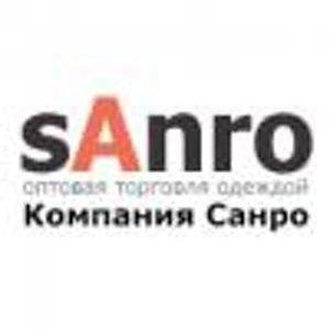 Санро, ООО