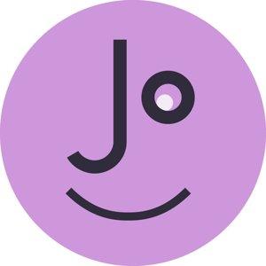 Джорни