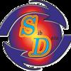 SibData