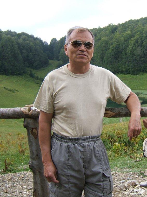 60 мужчинами лет знакомства в возрасте с 50