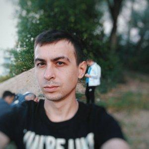 Роман Телюпа