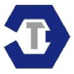 Энэс-Тобин, ООО