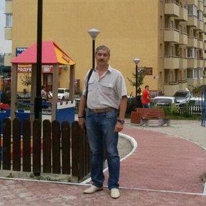 Андрей Князьков
