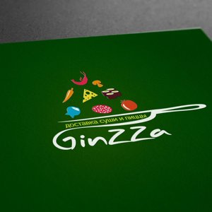 GinZZa
