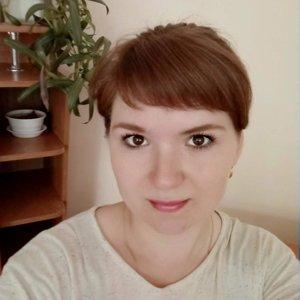 nata.radchenko.86