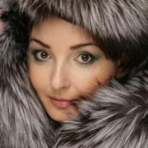 Юлия Поморцева