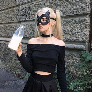 Молочная фея