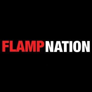 FLAMPNATION