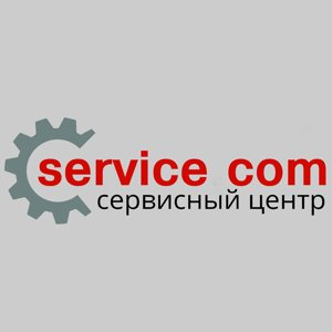 Service com
