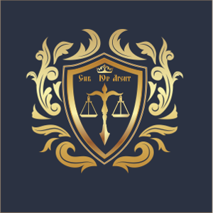Сибирское Юридическое Агентство