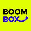 BOOMBOX SUSHI