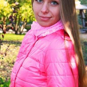 Лидия Шилина