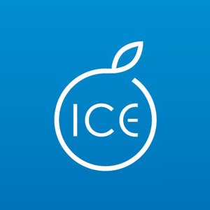 IceApple