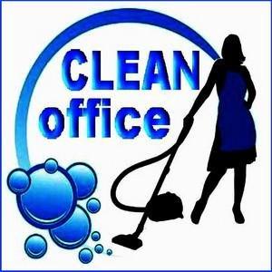 CleanOffice