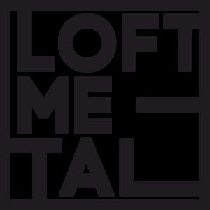 Loftmetal