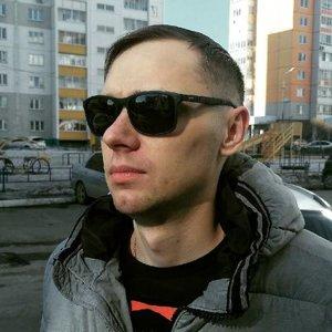 Alexander Zinurov