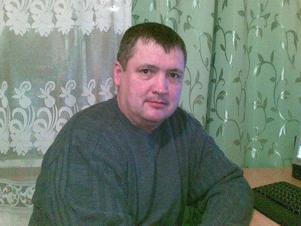 сайт знакомствс татарами
