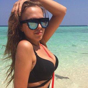 Anastasia Kasilyunas