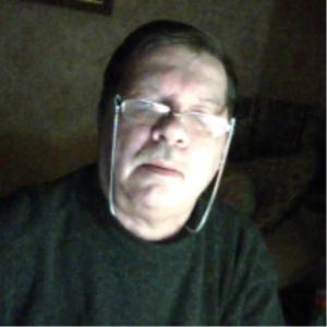 Валерий Кулибов