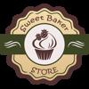 Sweetbakerstore