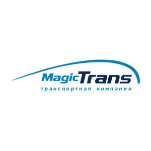 Мейджик Транс Екатеринбург