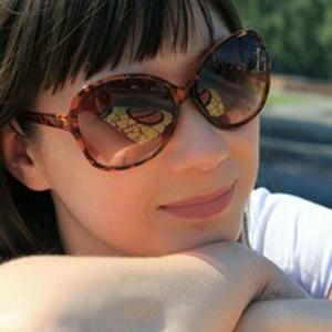Ирина Блумбах