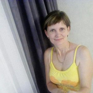 Лариса Тишакова