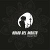 Humo Del Mojito, центр паровых коктейлей