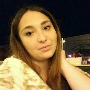 Elvira Ivanova
