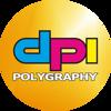 ДПИ-полиграфия