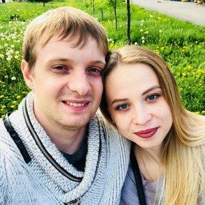 Misha Zuev