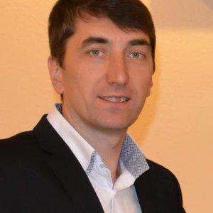 Vladimir Kakaryshkin