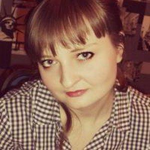 Татьяна Мамирова