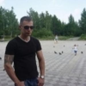Василий Чусов