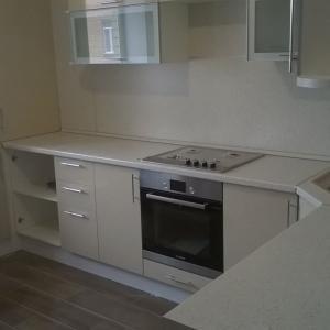 Моя кухня!))