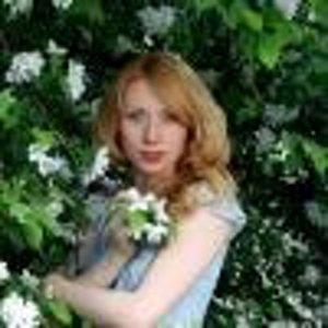 Наталья Цыганкова